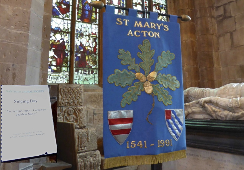 St.Marys Acton - Sing Day2.jpg